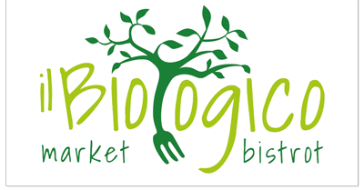 logo-sito-bio_sticky_new